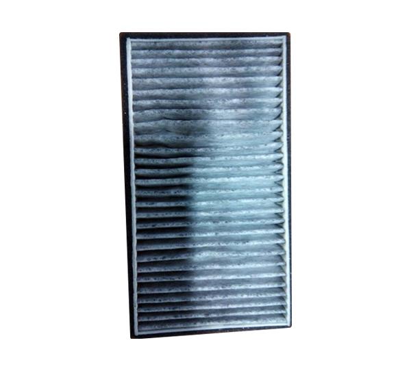 车载空调滤芯网