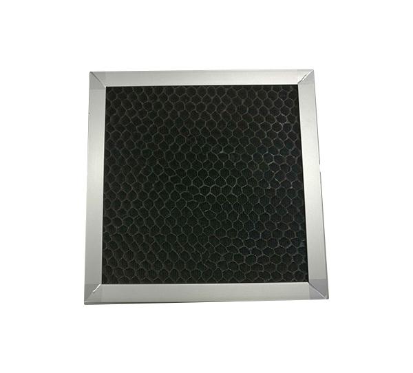 http://www.szsenclean.com/data/images/product/20181101150607_715.jpg