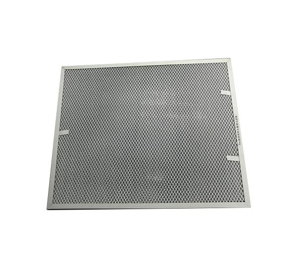 空调光触媒过滤网